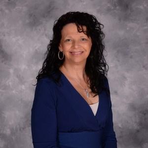 Gretchen Allan's Profile Photo