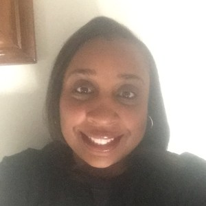 Shundra Morris's Profile Photo