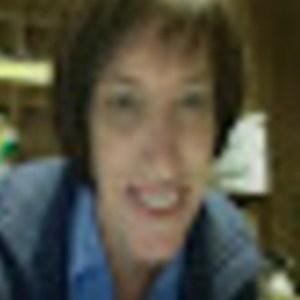 Lisa Okamoto's Profile Photo