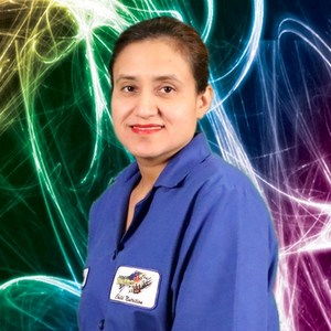 Maria Mireles's Profile Photo