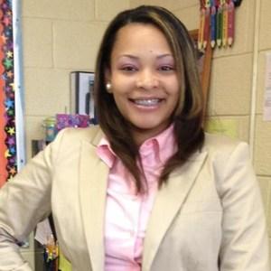 Oquella Gaines's Profile Photo