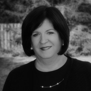 Mary McKeon's Profile Photo