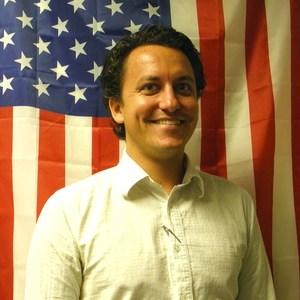 Cameron Lang's Profile Photo