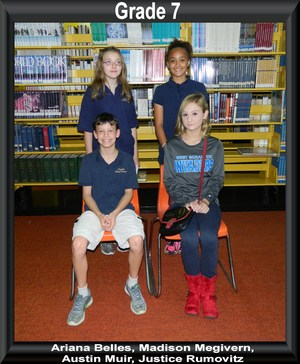 Student of the Month-Nominees-Grade 7-Oct..jpg