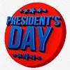 Student Holiday - Feb 19 Thumbnail Image