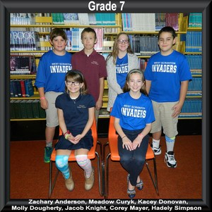Student of the Month-Nominees-November-7.jpg