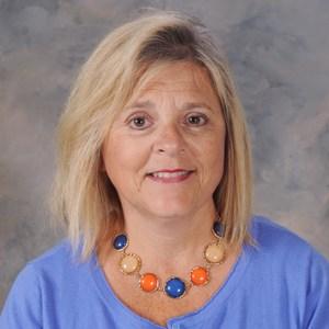 Kathy Lawson's Profile Photo