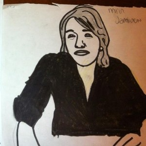 Erin Jamison's Profile Photo