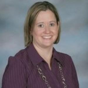 Mary Nipper's Profile Photo