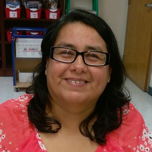 Ofelia Escamilla's Profile Photo