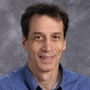 Gary Faraci's Profile Photo