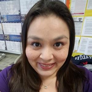 Lilia Garcia's Profile Photo