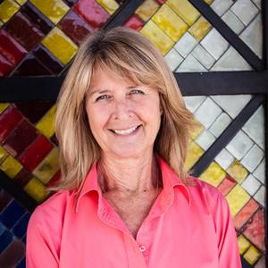 Sharon Adams's Profile Photo