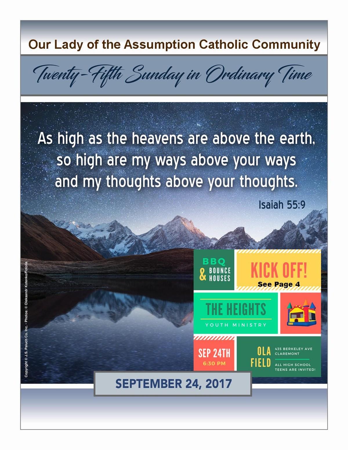 Sept. 24, 2017