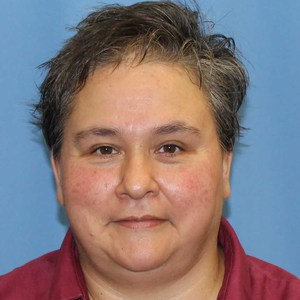 Lisa Borja's Profile Photo