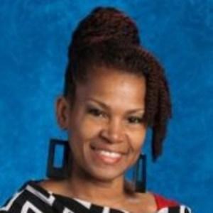 Isabel Douglas's Profile Photo