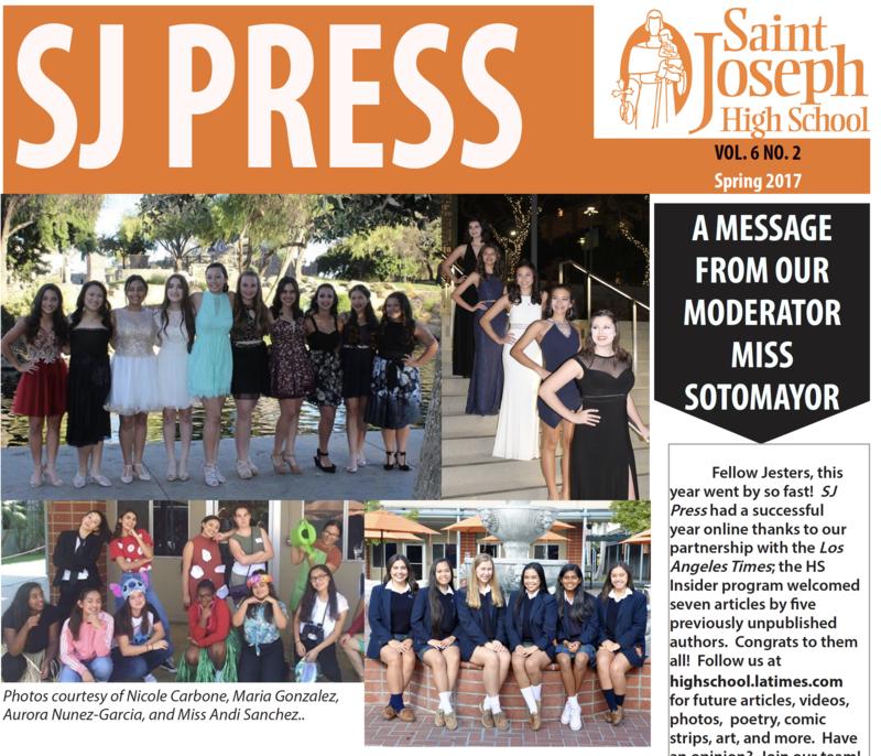 SJ Press Spring 2017 Thumbnail Image
