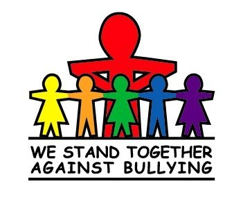 Bullying Tips for Parents Meeting Thumbnail Image