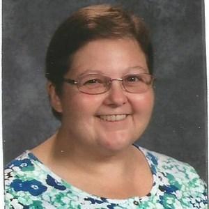 Margie Deffenbaugh's Profile Photo