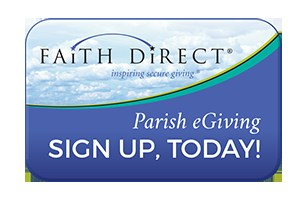 Faith Direct - Online Giving Featured Photo