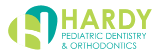 Hardy Pediatric Dentistry & Orthodontics