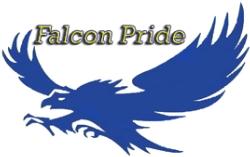 falconpride.jpg