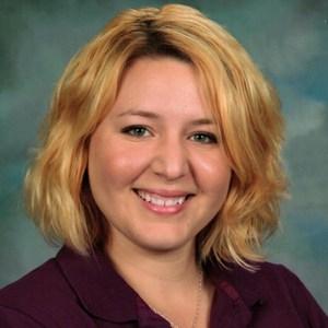 Kristin Nanny's Profile Photo