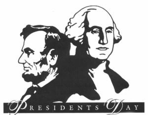 holidays_presidents_2.jpg