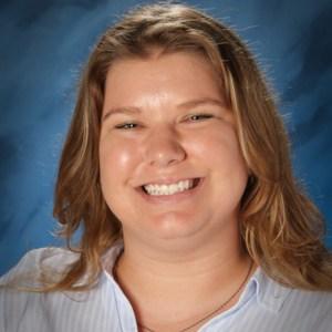 Caitlin Hoemmen's Profile Photo