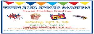 Temple ISD Spring Carnival 2016 Facebook (3).jpg