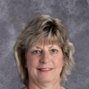Gail Dougherty's Profile Photo