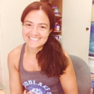 Katy Morales's Profile Photo
