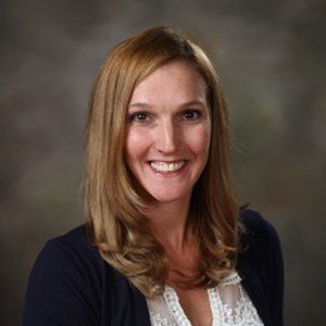 Sarah Jenkins's Profile Photo