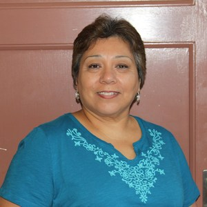 Olivia Herrera's Profile Photo