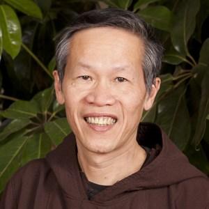 Tran Vu, OFM Cap.'s Profile Photo