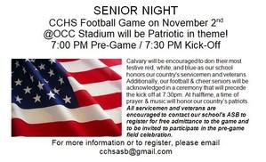 Senior_Patriot Night.JPG