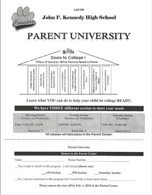 Parent University English.jpg