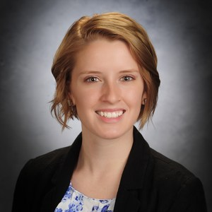 Savannah Cruz's Profile Photo