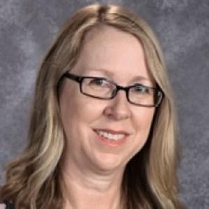 Charlotte Carpenter's Profile Photo