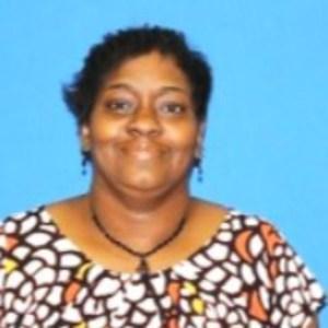 Kimberly Davis's Profile Photo