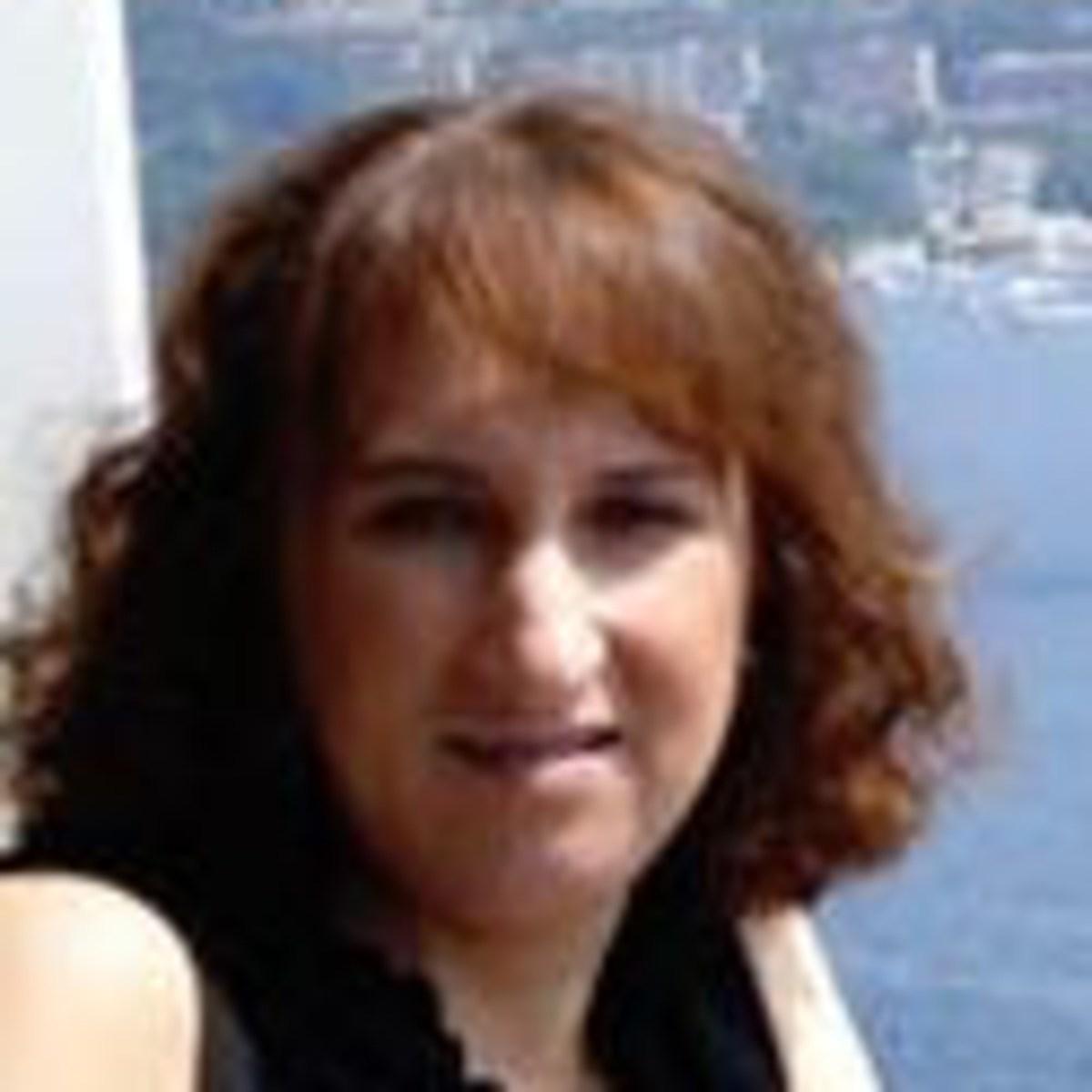 Vanessa Flammez