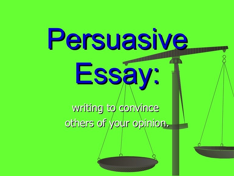 Cleburne High School Working Now Introduction To Persuasive Essay Students Are Learning To  Write Strong Hooks Thesis Statements Supporting Paragraphs With Rich  Detail  The Yellow Wallpaper Critical Essay also Online Bibliography Maker  High School Essay Example