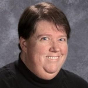 Cheryl Butler's Profile Photo