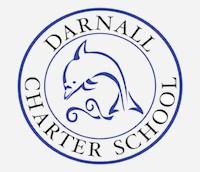 Darnall Logo