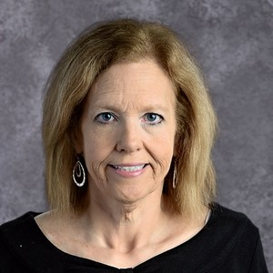 Margaret Kittrell's Profile Photo