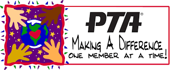 PTA making a difference on member at a time