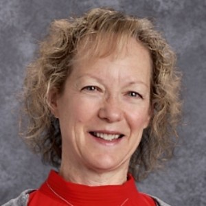 Mrs. Cathy  Woods, M.A.Ed.`s profile picture
