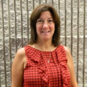 Donna Holmes's Profile Photo