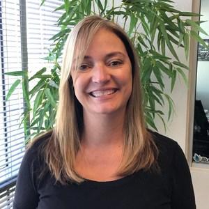 Angela Horton's Profile Photo