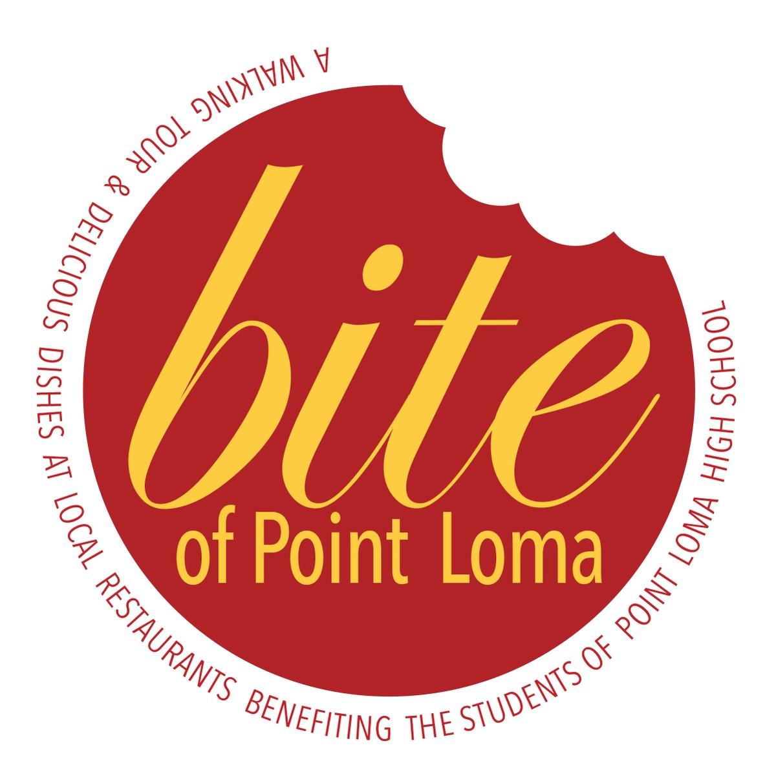 Bite of PL Logo